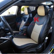 Bọc ghế da ô tô Hyundai Elantra