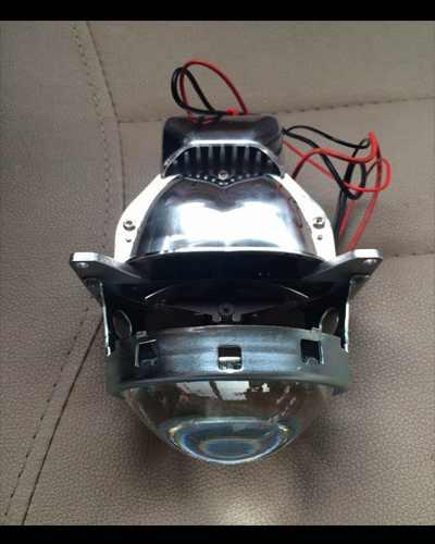 đèn bi led ô tô