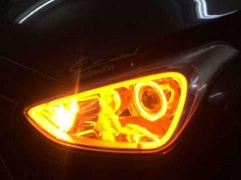 Bóng đèn tăng sáng cho xe hyundai i10