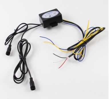 đèn gầm led cho xe ranger
