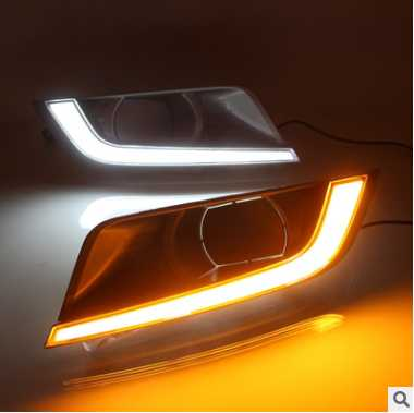 đèn led gầm xe ranger
