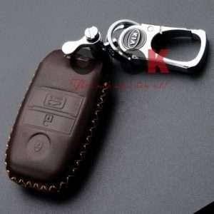 móc treo chìa khóa xe cerato