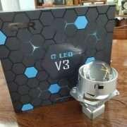 G-LED V3 bi led GTR