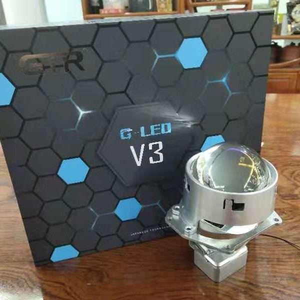 G led v3