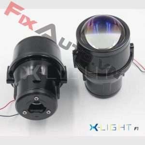 bi x light