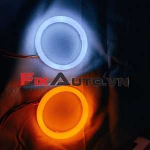 đèn led angle eye