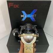 Đèn bi laser V20L