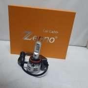 Bóng led Zenno