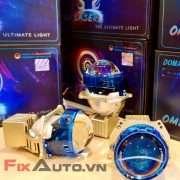 Đèn laser Aozoom Omega